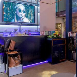 bollicine-design-zona-cassa-concept-store