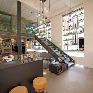 bollicine-mykonos-concept-store