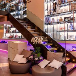 bollicine-mykonos-concept-store-interior-design