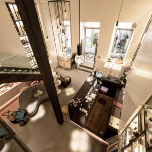 bollicine-mykonos-interior-design-concept-store