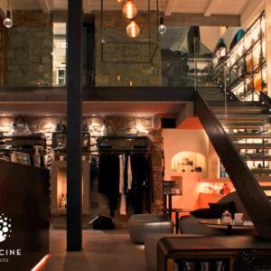 bollicine-progettazione-concept-store