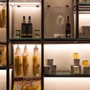 bollicine-progettazione-rivendita-lounge-bar-restaurant-concept-store