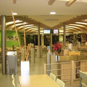 bononia-arredamento-ristorante-università