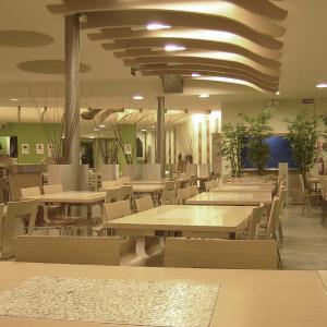 bononia-progettare-ristorante-universitario