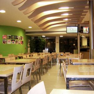 bononia-progetto-ristorante-universita