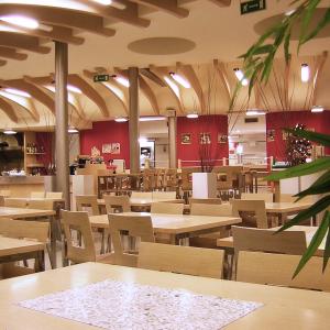 bononia-ristorante-universitario-bologna