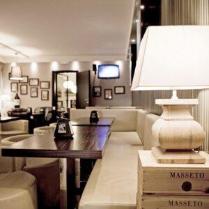 cafe-noir-arredamento-enoteca-wine-bar
