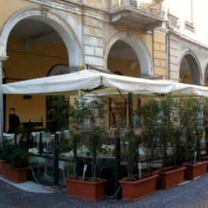 cafe-noir-outdoor