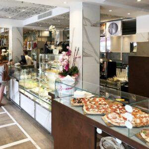 caffe-castelducale-arredamento-caffetteria