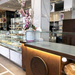 caffe-castelducale-progettare-bancone-pizzeria