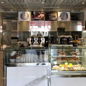 caffe-castelducale-progettazione-locali-pubblici