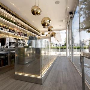 caffe-e-bollicine-interior-design-chiosco