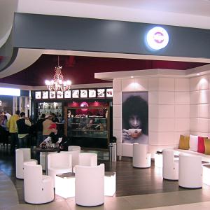 caffe-pascucci-shop-arredamento-moderno-per-bar
