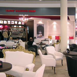 caffe-pascucci-shop-arredamento-tavoli-sedie-poltrone