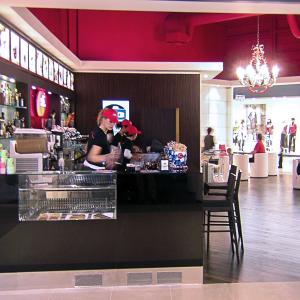 caffe-pascucci-shop-progettazione-bar-banco