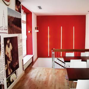 cucina-divina-decorazione-interni-ristoranti