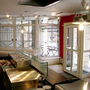 cucina-divina-progettazione-locali-pubblici