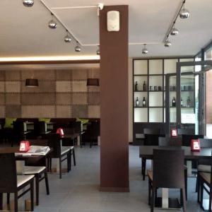 cuve-lounge-bar-progettazione-chiosco