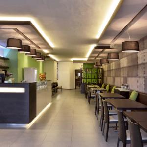 cuve-lounge-bar-progettazione-lounge-bar