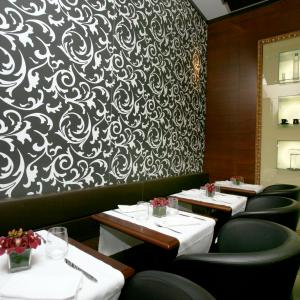dame-design-ristorante