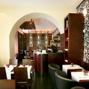 dame-interni-ristorante