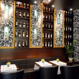 dame-winebar-arredo-wine-bar