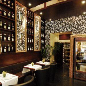dame-winebar-progettazione-locali