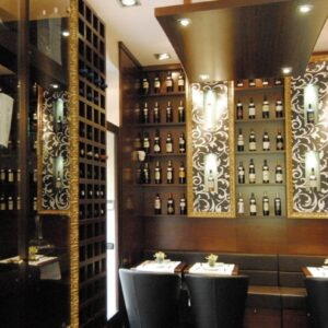 dame-winebar-winebar-interior-design