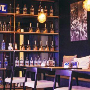 divino-cafe-arredamento-bar-pub 2