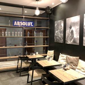 divino-cafe-design-parete-divisoria