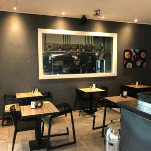 divino-cafe-interior-design