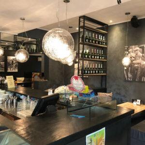 divino-cafe-interior-design-bar