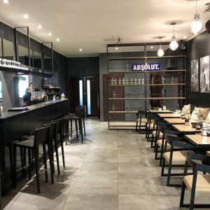 divino-cafe-progettazione