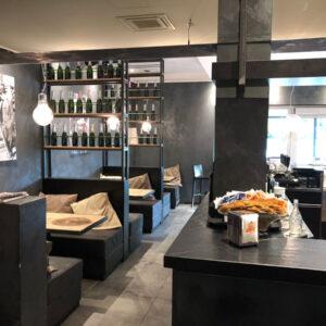 divino-cafe-progettazione-banco-bar