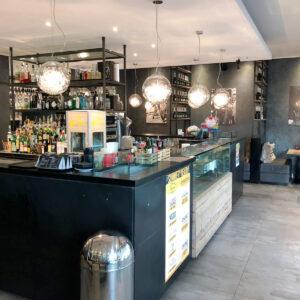 divino-cafe-progettazione-bancone-bar