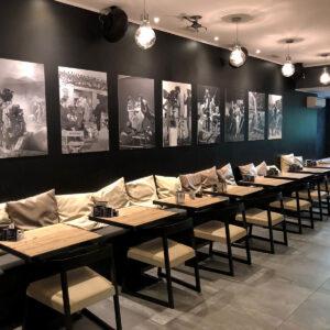 divino-cafe-progettazione-sala-ristorante