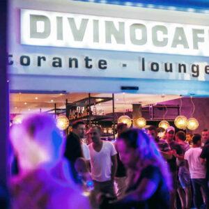 divinocafe-arredamento-bar-pub