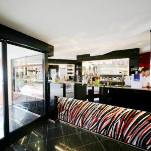 eiscafe-angelo-riedenburg-interior-design