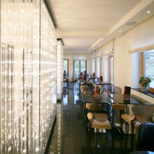 eiscafe-angelo-riedenburg-interior-design-gelateria