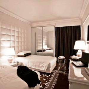 etrusco-hotel-progettare-design-camera-albergo