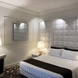 etrusco-hotel-progettare-interior-design-camera-albergo