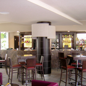 eupili-cafe-arredo-interno-bar