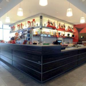 ginos-design-bancone-bar