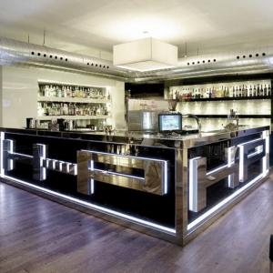 hocus-pocus-arredamenti-lounge-bar