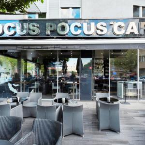 hocus-pocus-zagabria-outdoor-design