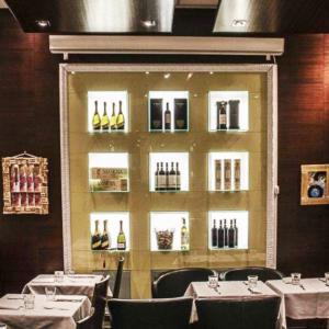 hostaria-po-esposizione-vini-wine-bar