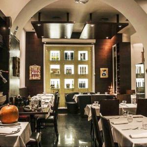 hostaria-po-progettazione-osteria-ristorante