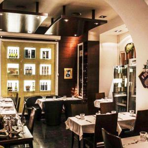 hostaria-po-sala-osteria-ristorante-roma