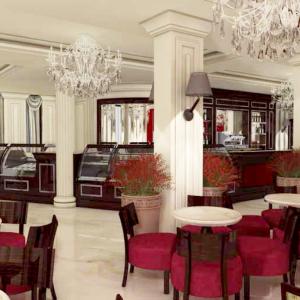 hotel-guera-arredamento-hall-albergo