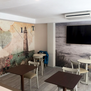 hotel-mauri-hotel-interior-design
